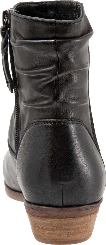 Women's SoftWalk Rochelle Slouch Boot, , large, image 5