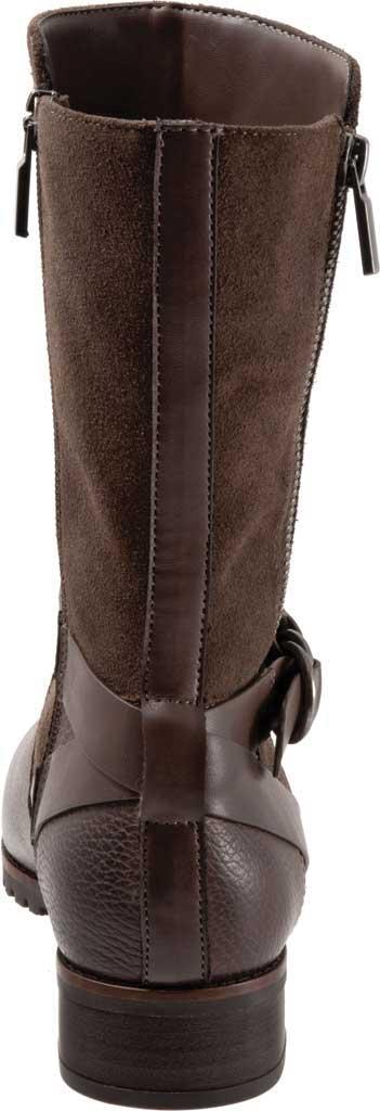 Women's SoftWalk Marlowe Mid Calf Boot, , large, image 4