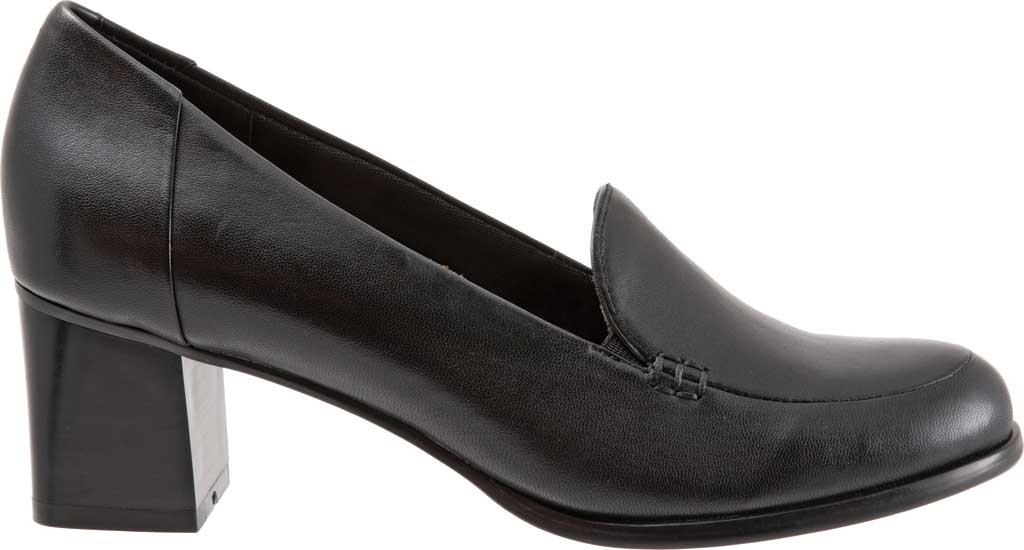 Women's Trotters Quincy Slip-On, , large, image 2