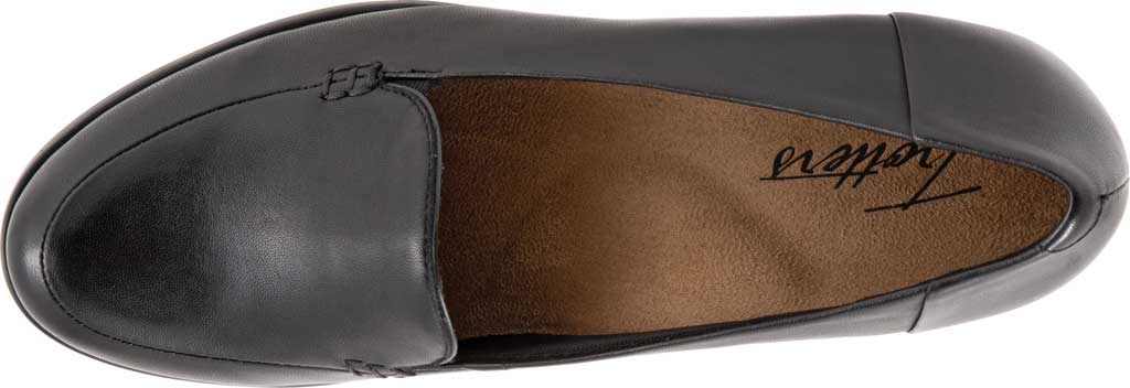 Women's Trotters Quincy Slip-On, , large, image 6