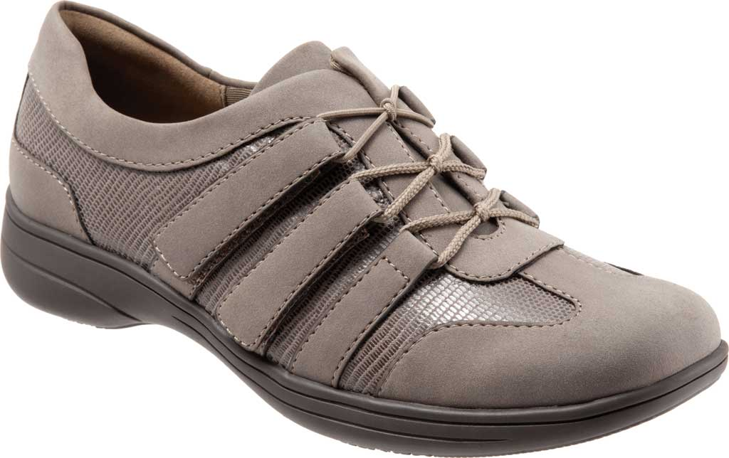 Women's Trotters Joy Sneaker, , large, image 1