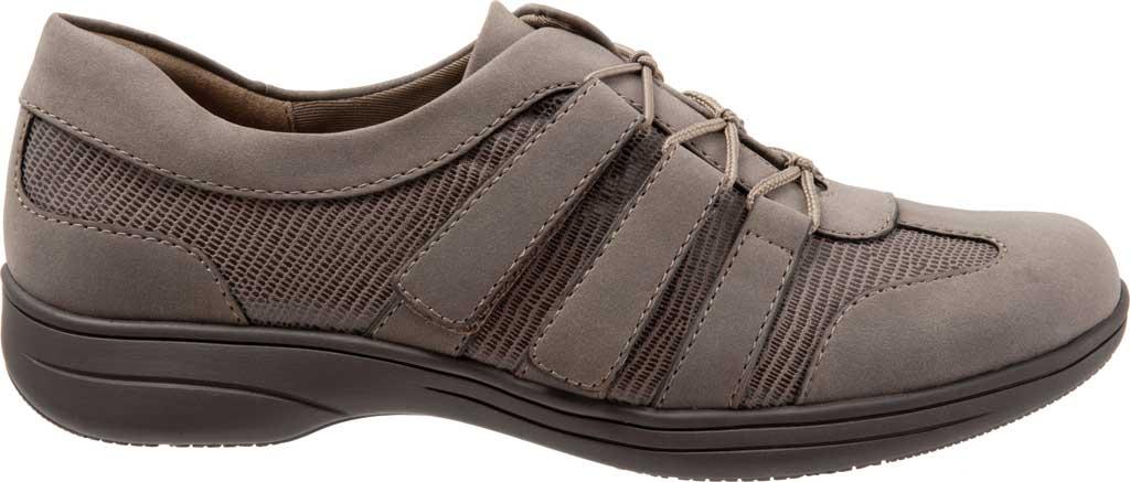 Women's Trotters Joy Sneaker, , large, image 2