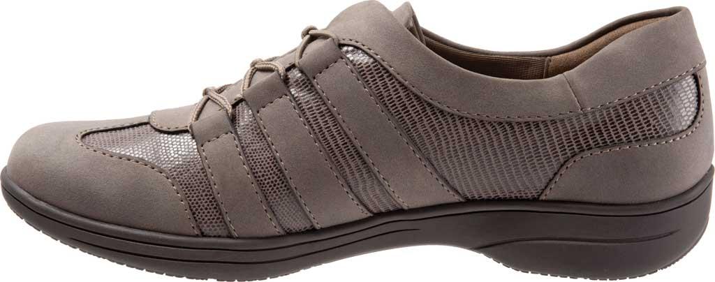 Women's Trotters Joy Sneaker, , large, image 3