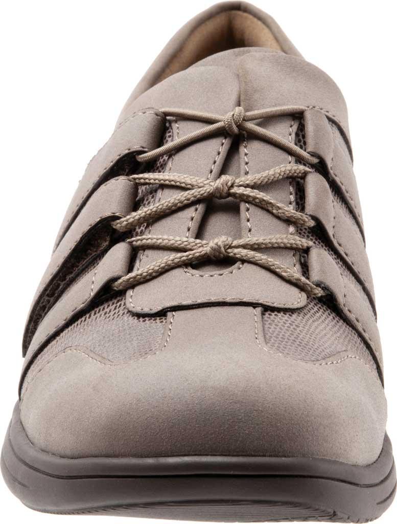 Women's Trotters Joy Sneaker, , large, image 4