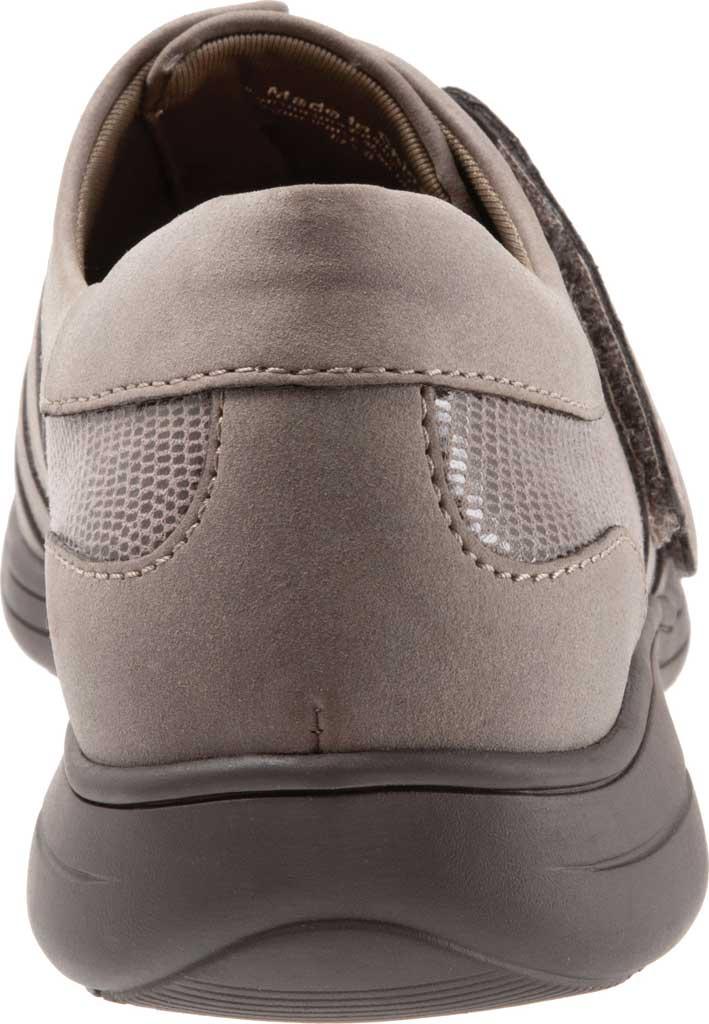 Women's Trotters Joy Sneaker, , large, image 5