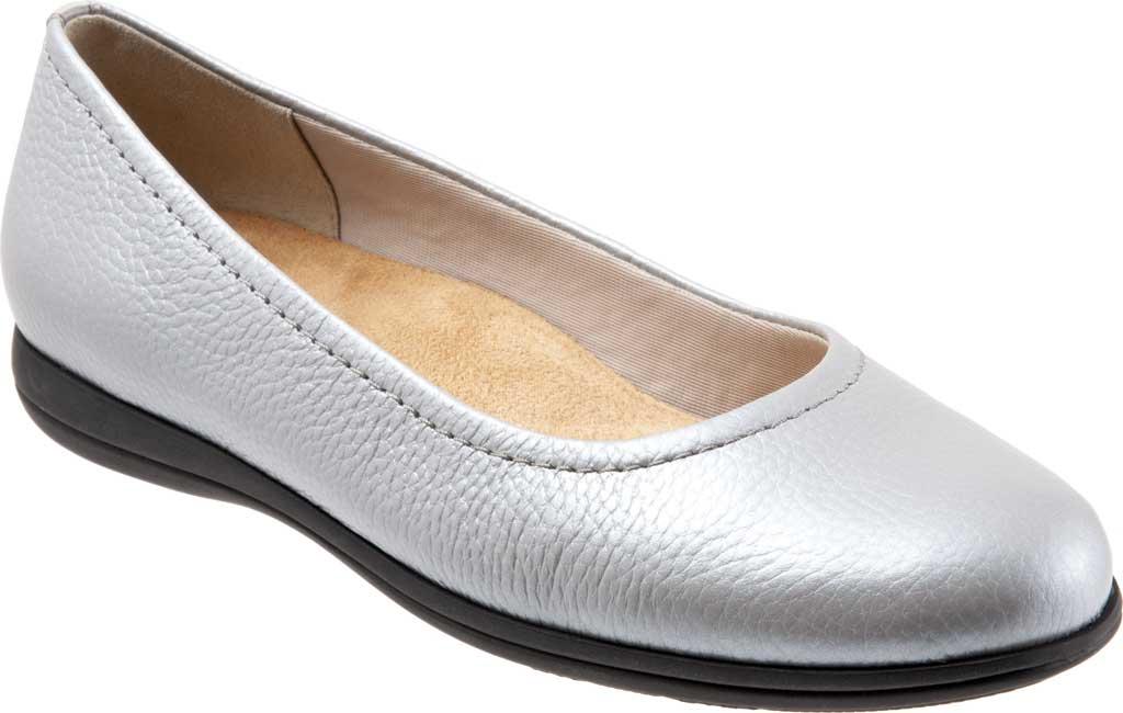 Trotters Femme Darcey Ballet Flat-Choisir sz//couleur