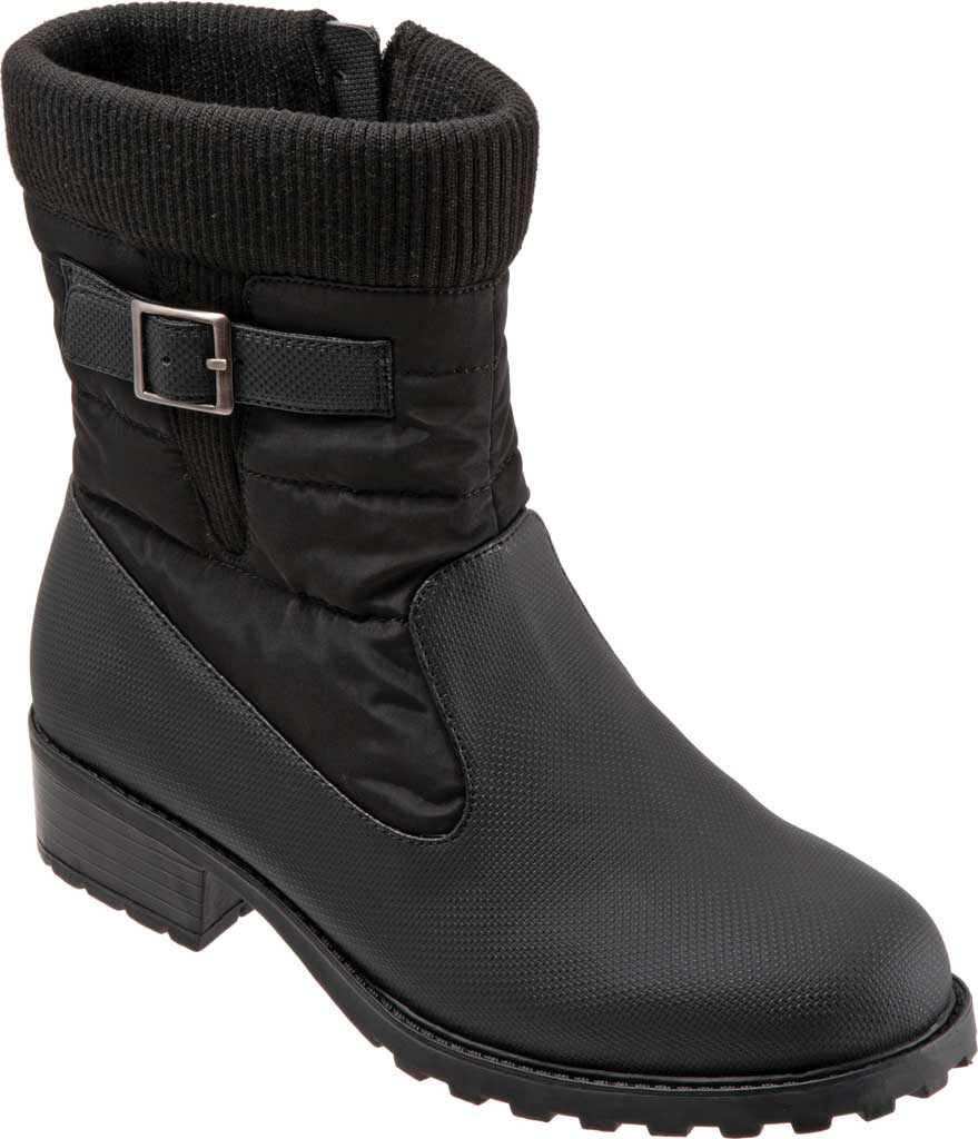 Women's Trotters Berry Mid Calf Winter Boot, , large, image 1