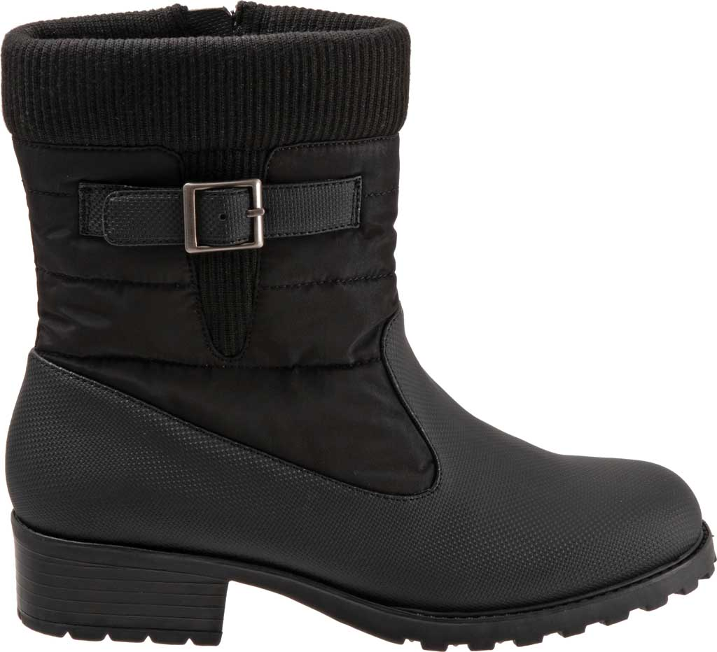 Women's Trotters Berry Mid Calf Winter Boot, , large, image 2
