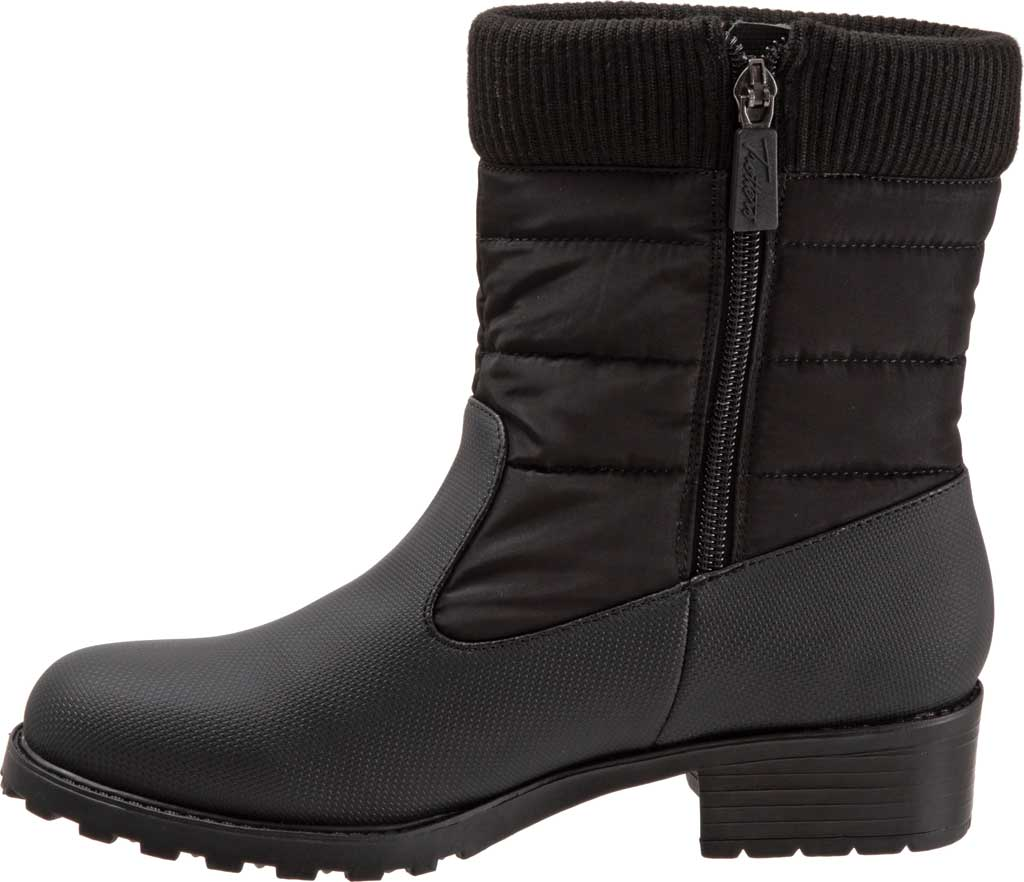 Women's Trotters Berry Mid Calf Winter Boot, , large, image 3