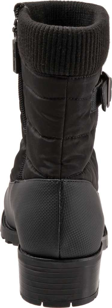 Women's Trotters Berry Mid Calf Winter Boot, , large, image 4
