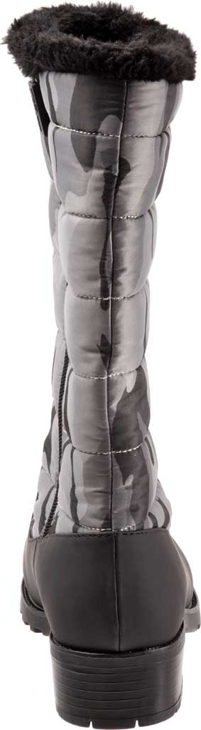 Women's Trotters Benji High Snow Boot, , large, image 4