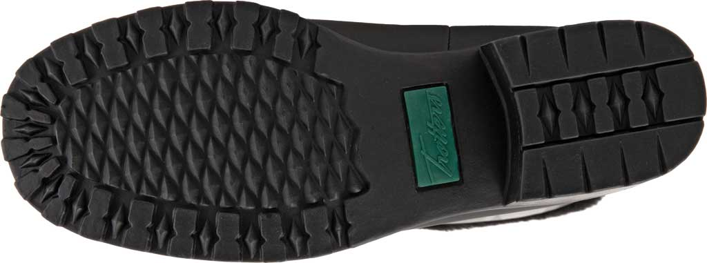 Women's Trotters Benji High Snow Boot, , large, image 6
