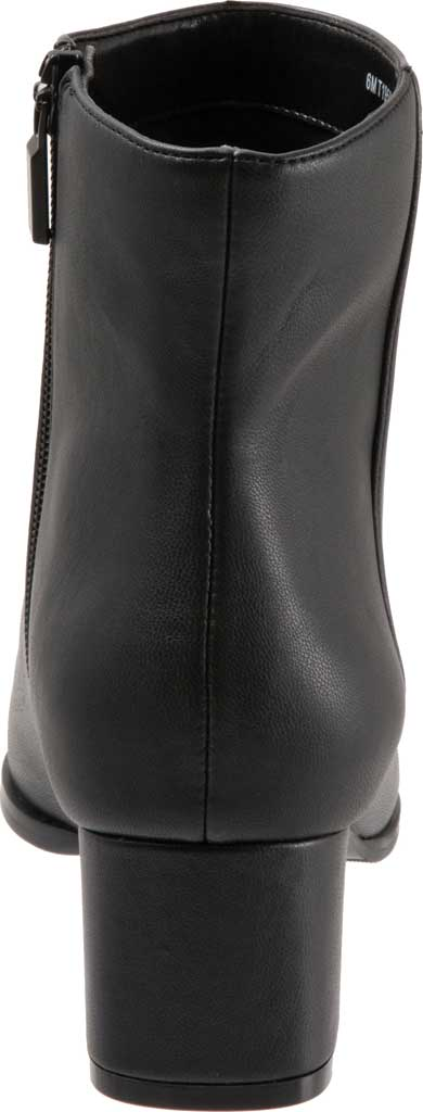 Women's Trotters Kim Ankle Bootie, , large, image 4