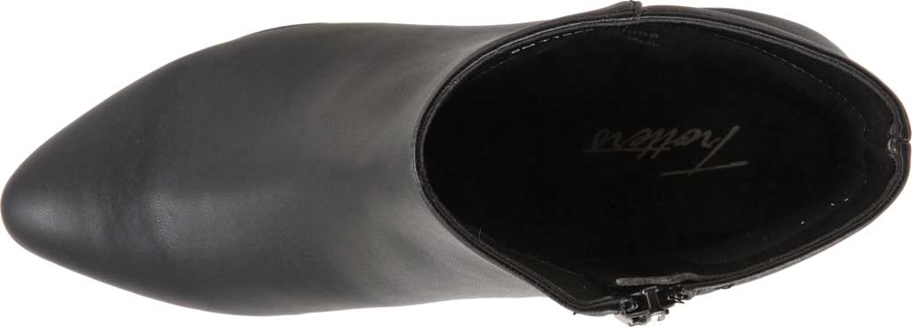 Women's Trotters Kim Ankle Bootie, , large, image 5