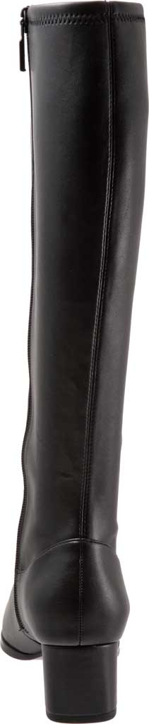 Women's Trotters Kacee Wide Calf Knee High Boot, , large, image 4