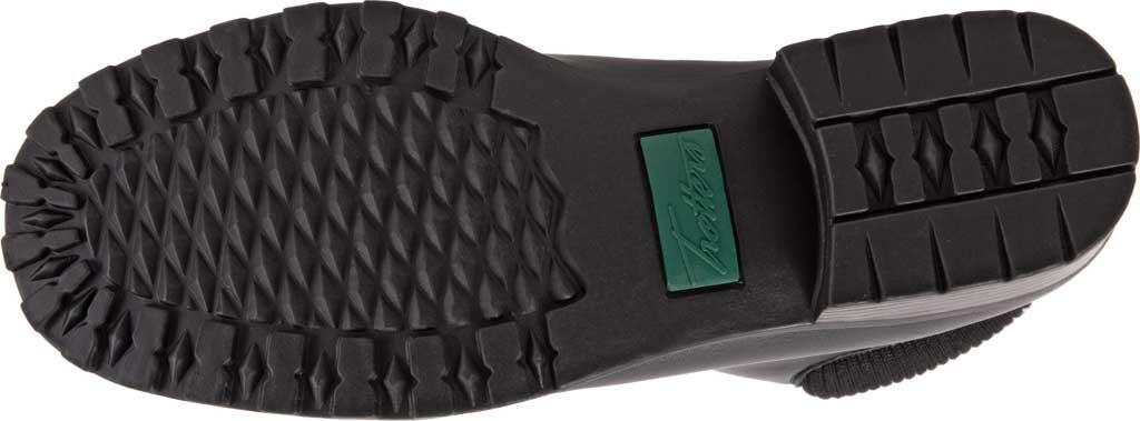 Women's Trotters Becky 2.0 Vegan Waterproof Boot, , large, image 6