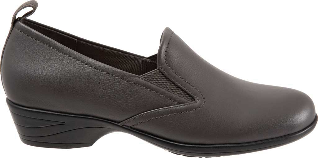 Women's Trotters Reggie Loafer, , large, image 2