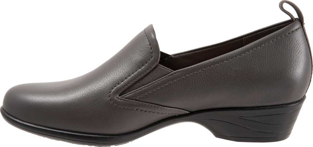 Women's Trotters Reggie Loafer, , large, image 3