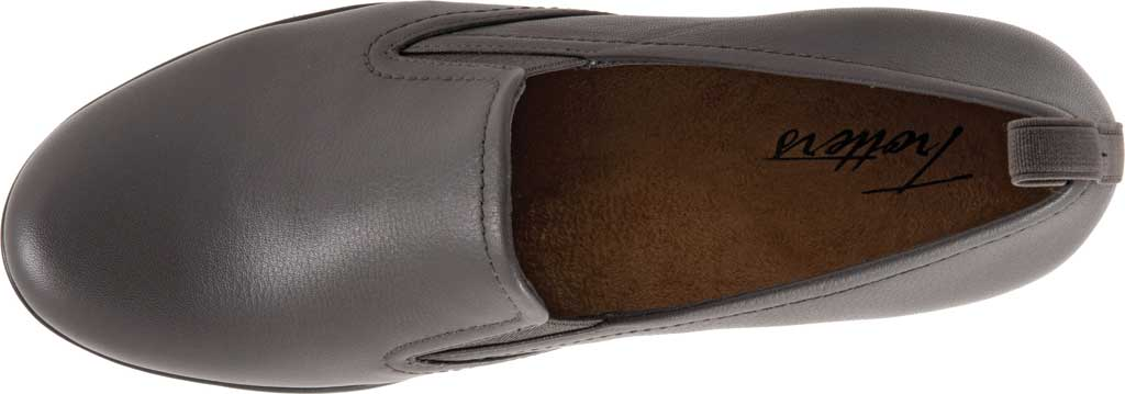 Women's Trotters Reggie Loafer, , large, image 5