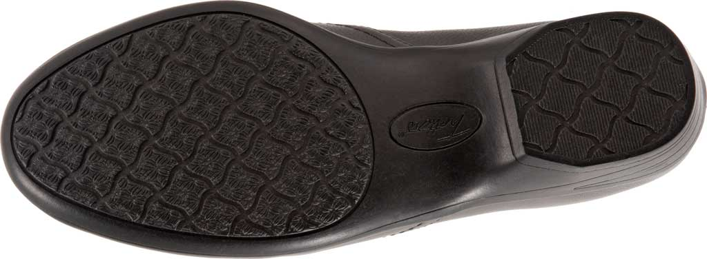 Women's Trotters Reggie Loafer, , large, image 6