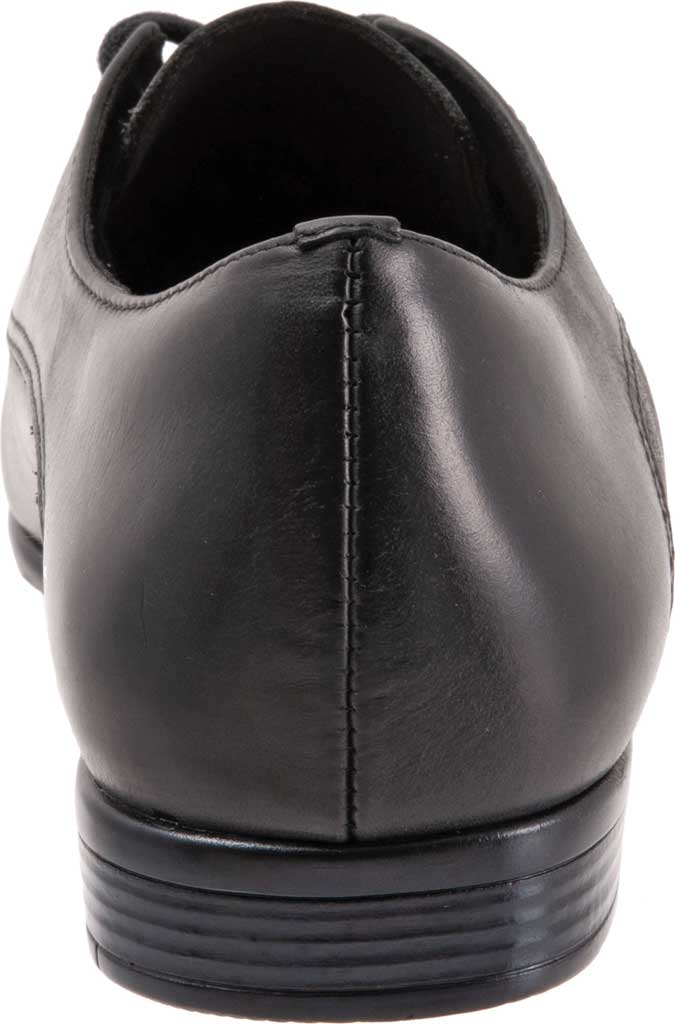 Women's Trotters Livvy Perforated Oxford, , large, image 4