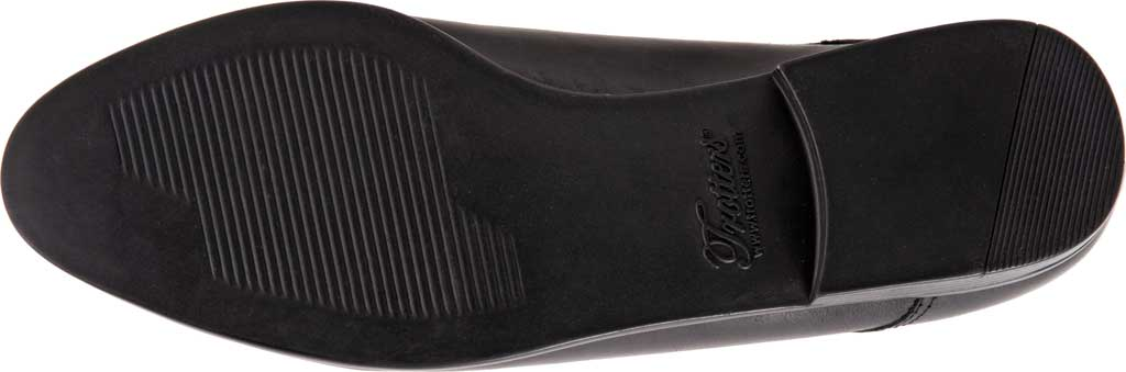 Women's Trotters Livvy Perforated Oxford, , large, image 6