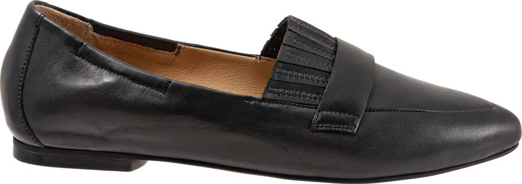 Women's Trotters Emotion Pointed Toe Flat, , large, image 2