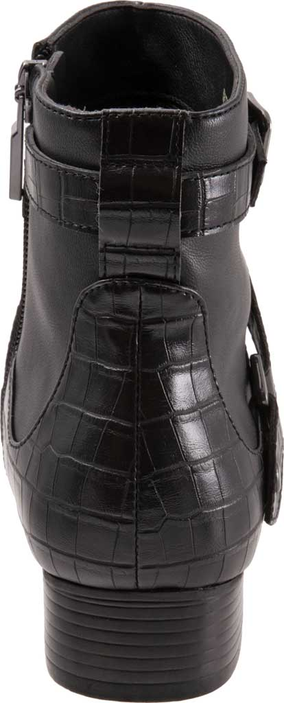 Women's Trotters Mika Ankle Bootie, , large, image 4