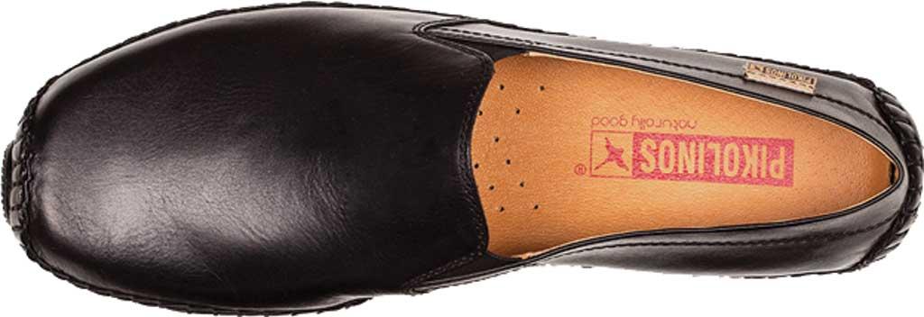 Men's Pikolinos Jerez 09Z-5511, Espuma, large, image 3