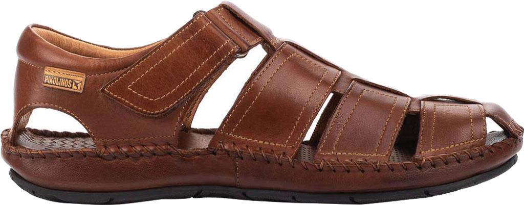 Men's Pikolinos Tarifa Active Sandal 06J-5818, Cuero Leather, large, image 2