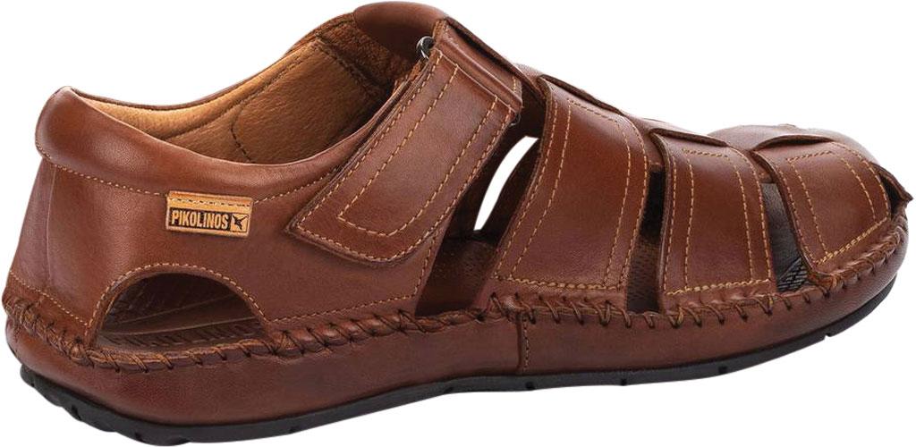 Men's Pikolinos Tarifa Active Sandal 06J-5818, Cuero Leather, large, image 3