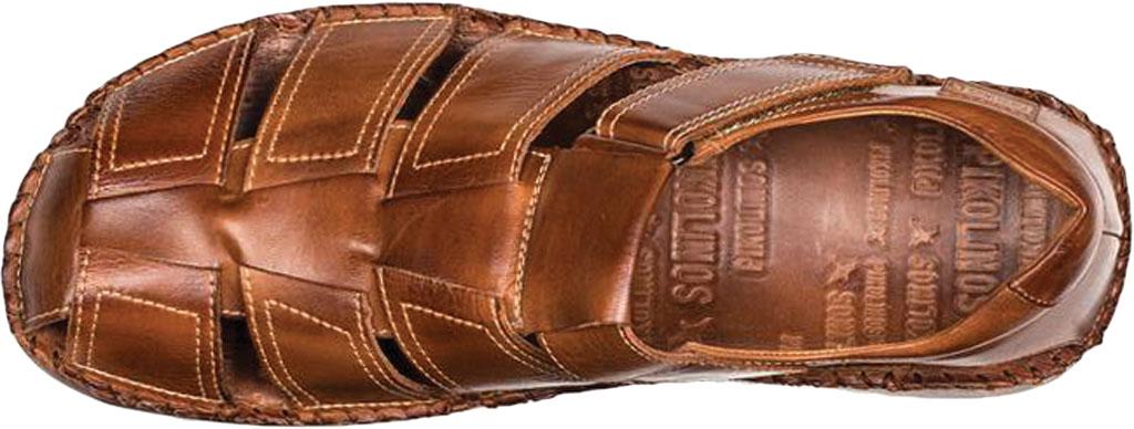 Men's Pikolinos Tarifa Active Sandal 06J-5818, Cuero Leather, large, image 4