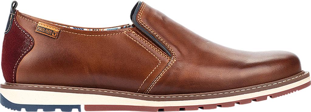 Men's Pikolinos Berna Slip-On M8J-3184, Cuero Leather, large, image 2