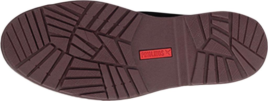 Men's Pikolinos Gava Ankle Boot M5P-8317, Olmo Calfskin Leather, large, image 4