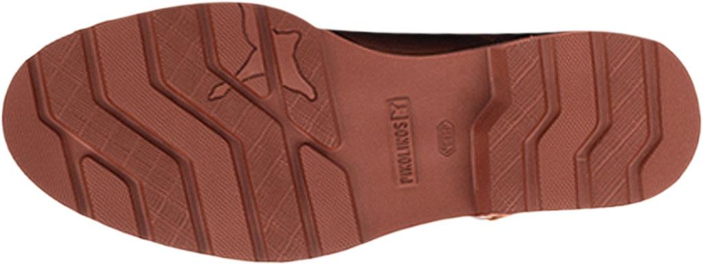 Men's Pikolinos Bilbao Chukka Boot M6E-8320, Cuero Calfskin Leather, large, image 4