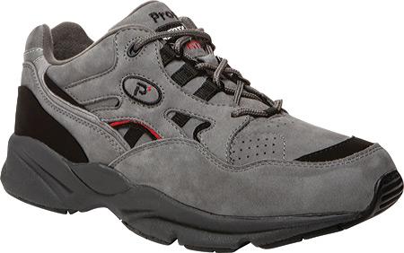 Men's Propet Stability Walker Shoe, , large, image 1