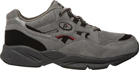 Men's Propet Stability Walker Shoe, , large, image 2