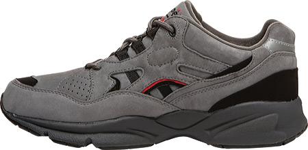 Men's Propet Stability Walker Shoe, , large, image 3