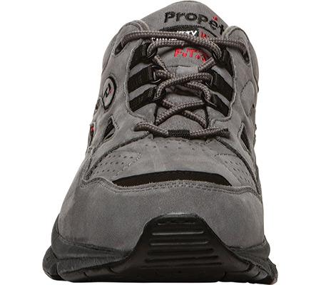 Men's Propet Stability Walker Shoe, , large, image 4