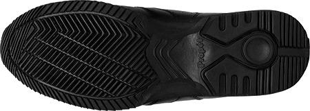 Men's Propet LifeWalker Strap Shoe, Black, large, image 7