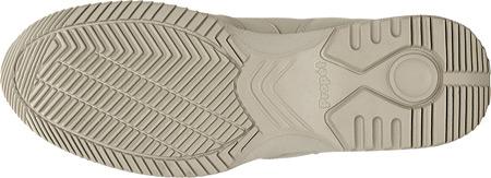 Men's Propet LifeWalker Strap Shoe, Sport White, large, image 7