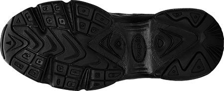 Women's Propet Stability Walker Shoe, , large, image 7