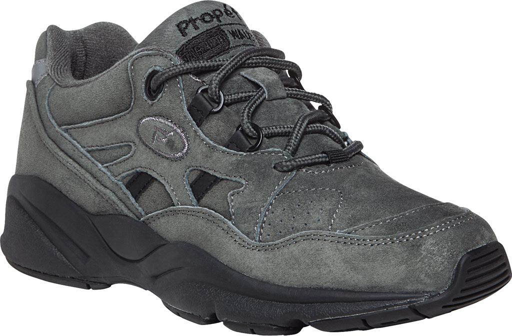 Women's Propet Stability Walker Shoe, , large, image 1
