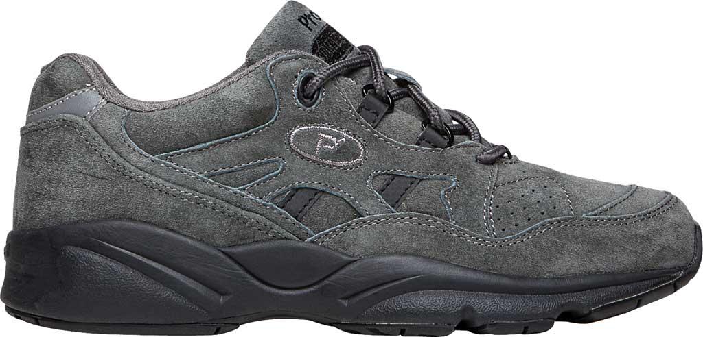 Women's Propet Stability Walker Shoe, , large, image 2