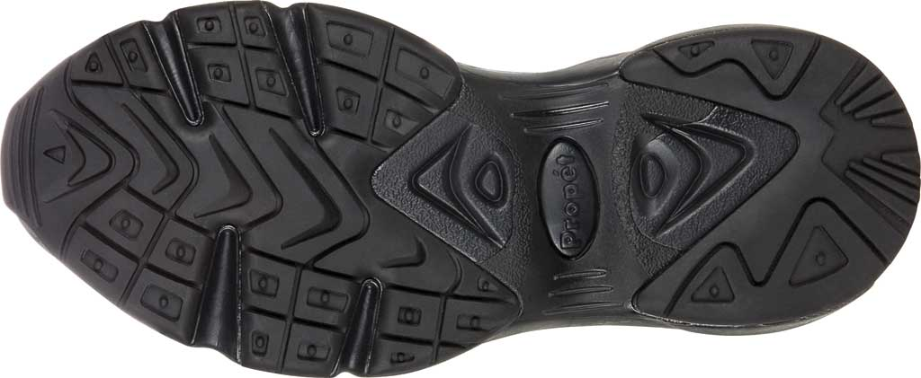 Women's Propet Stability Walker Shoe, , large, image 6