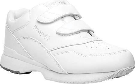 Women's Propet Tour Walker Strap Shoe, , large, image 1