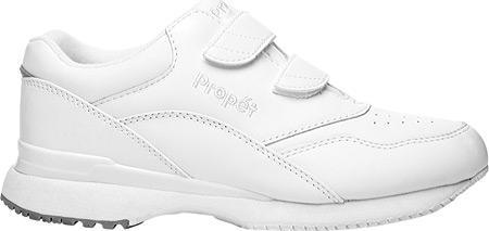 Women's Propet Tour Walker Strap Shoe, , large, image 2