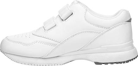 Women's Propet Tour Walker Strap Shoe, , large, image 3