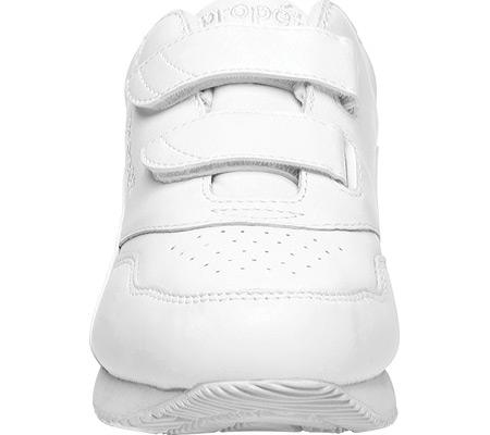 Women's Propet Tour Walker Strap Shoe, , large, image 4