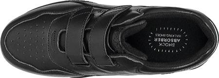 Women's Propet Tour Walker Strap Shoe, , large, image 6